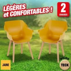 outiror-chaises-sophie-teak-armchair-jaune-lot-de-2--176004210100.jpg