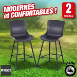 outiror-chaises-sophie-barstool-dining-anthracite-lot-de-2--176004210101.jpg