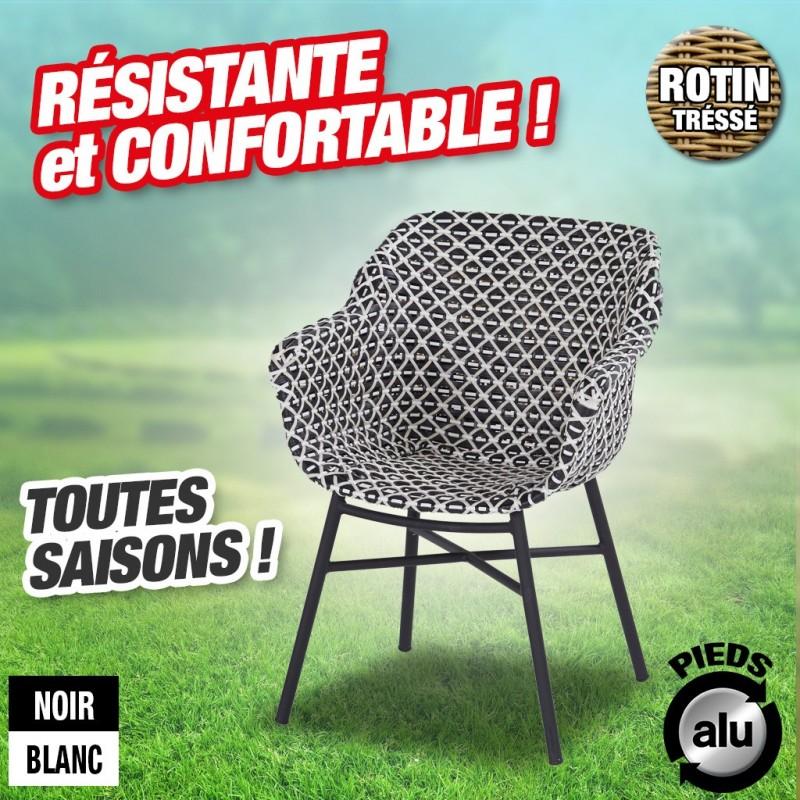 outiror-chaise-delphine-dining-nouveau-rotin-noir-et-blanc--176004210112.jpg