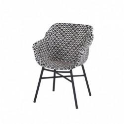 outiror-chaise-delphine-dining-nouveau-rotin-noir-et-blanc--176004210112-2.jpg