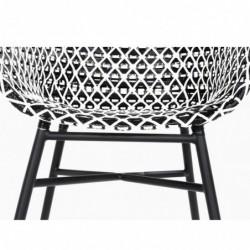 outiror-chaise-delphine-dining-nouveau-rotin-noir-et-blanc--176004210112-3.jpg