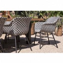outiror-chaise-delphine-dining-nouveau-rotin-noir-et-blanc--176004210112-4.jpg