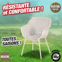 outiror-chaise-delphine-dining--moccacino-wicker-176004210113.jpg