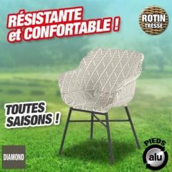 outiror-chaise-delphine-dining-diamond-wicker--176004210114.jpg