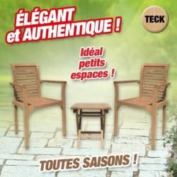 outiror-ensemble-de-jardin-teck-2-fauteuils-176004210162.jpg