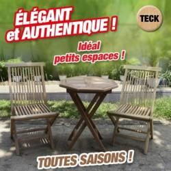 outiror-ensemble-de-jardin-teck-2-chaises-et-table-pliante-octogonale-176004210163.jpg