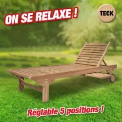 outiror-bain-de-soleil-teck-soleo--176004210164.jpg