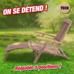 outiror-transat-teck-relax-176004210165.jpg