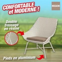 outiror-fauteuil-delphine-lounge-moccacino-wicker--176004210110.jpg