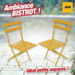 outiror-chaise-de-jardin-pliante-bistrot--jaune-lot-de-2-176004210166.jpg