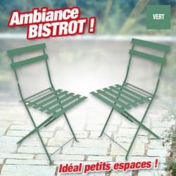 outiror-chaise-de-jardin-pliante-bistrot--vert-lot-de-2-l-176004210167.jpg