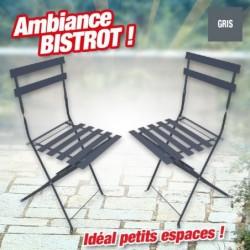 outiror-chaise-de-jardin-pliante-bistrot--gris-lot-de-2--176004210168.jpg
