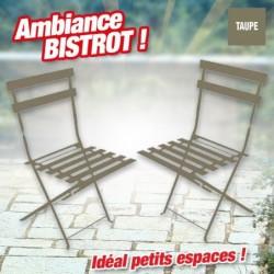 outiror-chaise-de-jardin-pliante-bistrot--taupe-lot-de-2--176004210169.jpg