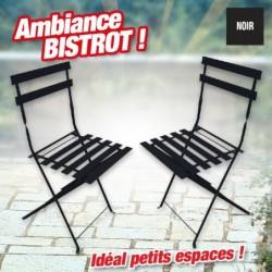 outiror-chaise-de-jardin-pliante-bistrot--noir-lot-de-2-176004210170.jpg