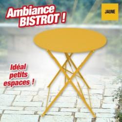 outiror-table-de-jardin-pliante-ronde-bistrot--jaune--176004210171.jpg