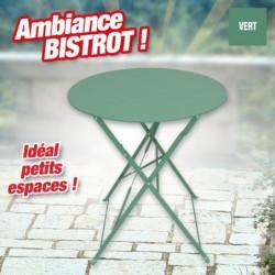 outiror-table-de-jardin-pliante-ronde-bistrot--vert--176004210172.jpg