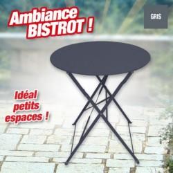 outiror-table-de-jardin-pliante-ronde-bistrot--gris--176004210173.jpg