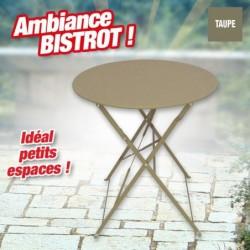 outiror-table-de-jardin-pliante-ronde-bistrot--taupe--176004210174.jpg