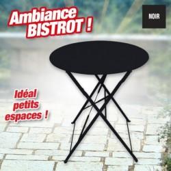 outiror-table-de-jardin-pliante-ronde-bistrot--noir-176004210175.jpg