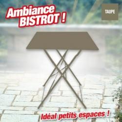 outiror-table-de-jardin-pliante-carree-bistrot--taupe-176004210177.jpg