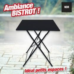 outiror-table-de-jardin-pliante-carree-bistrot--noir-176004210178.jpg