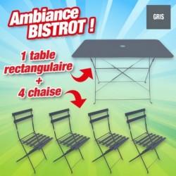 outiror-ensemble-bistrot-table-rectangulaire-grise-176004210182.jpg