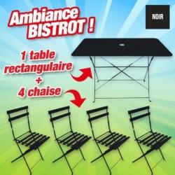 outiror-ensemble-bistrot-table-rectangulaire-noire-176004210183.jpg