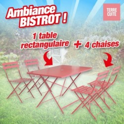 outiror-ensemble-de-jardin-pliant-bistrot--terre-cuite-176004210185.jpg