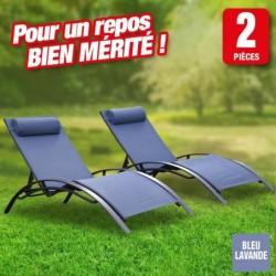outiror-bain-de-soleil-monaco-bleu-lavande-lot-de-2-176004210187.jpg