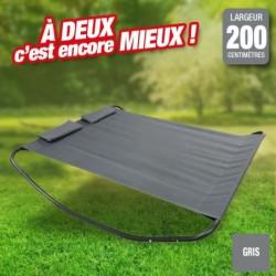 outiror-lit-double-bain-de-soleil-monaco-gris--176004210189.jpg
