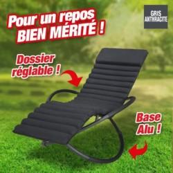 outiror-bain-de-soleil-swing-luxe-gris-anthracite-176004210190.jpg