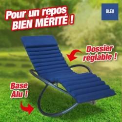 outiror-bain-de-soleil-swing-luxe-bleu-176004210192.jpg