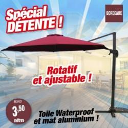 outiror-parasol-deporte-rond-biarritz-bordeaux--176004210197.jpg