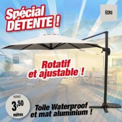 outiror-parasol-deporte-rond-biarritz-ecru-176004210198.jpg