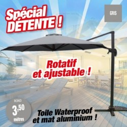 outiror-parasol-deporte-rond-biarritz-gris-176004210199.jpg