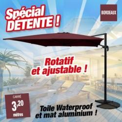 outiror-parasol-deporte-carre-deauville-bordeaux--176004210201.jpg