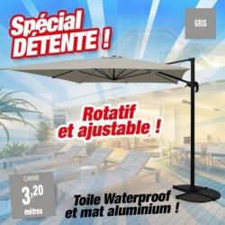 outiror-parasol-deporte-carre-deauville-gris-176004210203.jpg