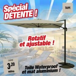 outiror-parasol-deporte-carre-deauville-taupe--176004210204.jpg