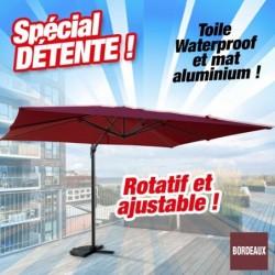 outiror-parasol-deporte-rectang.-saint-tropez-bordeaux--176004210205.jpg
