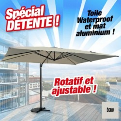 outiror-parasol-deporte-rectang.-saint-tropez-ecru-176004210206.jpg