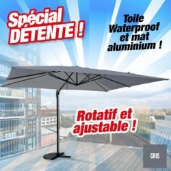 outiror-parasol-deporte-rectang.-saint-tropez-gri-176004210207.jpg