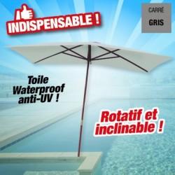 outiror-parasol-carre-oleron-gris--176004210193.jpg