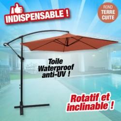 outiror-parasol-deporte-rond-collioure--terre-cuite--176004210194.jpg