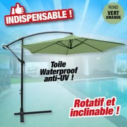 outiror-parasol-deporte-rond-collioure--vert-amande--176004210195.jpg