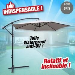 outiror-parasol-deporte-rond-collioure--gris-176004210196.jpg