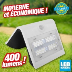 outiror-lampes-lux-outdoor-murale-400lm-blanc-176004210211.jpg