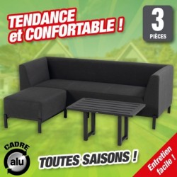 outiror-canape-3-places-all-weather-table-basse--176004210153.jpg