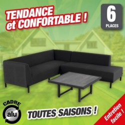 outiror-canape-angle-all-weather-table-basse-dion-176004210154.jpg