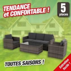 outiror-salon-de-jardin-5-places-alu-et-wicker-porto-176004210155.jpg