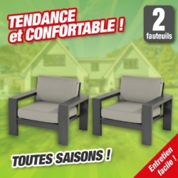 outiror-fauteuil-titan-lounge-lot-de-2-176004210156.jpg